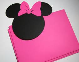 minnie mouse head vector free download clip art free clip art