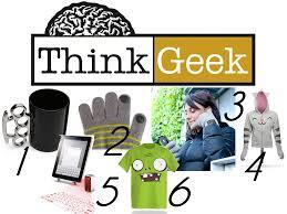 queen me think geek