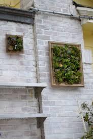 design marvelous home exterior decoration design outdoor wall