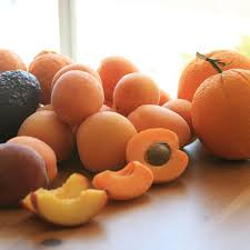 weekly fruit delivery organic fruit delivery program weekly fruit delivery california