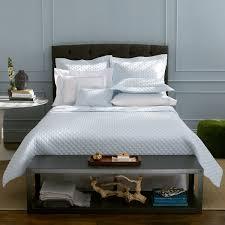 Luxury Bedding by Luxury Bedding Bedding Sets Matouk