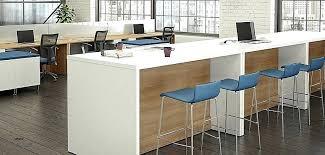 fabricant mobilier de bureau italien mobilier de bureau collection t platform par design mobilier bureau