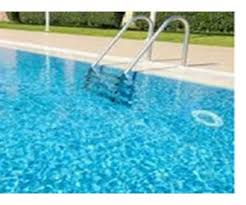 how to prevent skin and eye irritation from your swimming pool