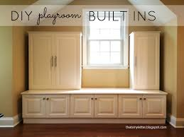 Building Kitchen Cabinet Drawers How To Build A Storage Cabinet For Kitchen Best Home Furniture
