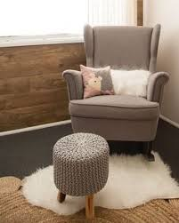 Ikea Rocking Chair For Nursery Ikea Hack Strandmon Rocker Diy Wingback Rocking Chair Rocking