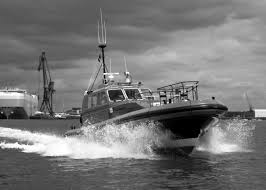 mustang marine maritime journal mustang bought out of administration
