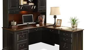 inspirational sample of modern l shaped computer desk excellent