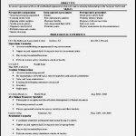 good surgical tech student resume damples u2013 resume template for free