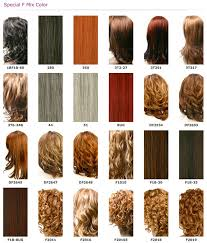 hair color chart hair color chart hair stop and shop