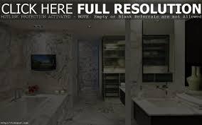Modern Bathroom Ideas 2014 by Current Coastal Seashell Bath Accessories Bathroom Decor
