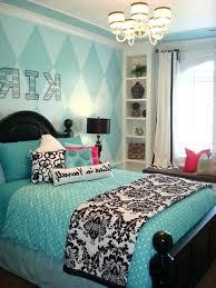 awesome teenage girl bedrooms cute bedroom colors teen girl bedroom paint cute and cool teenage