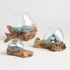Fish Home Decor Accents Home Accents And Interior Decorating Ideas World Market