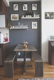 fresh dining room ideas small spaces interior design ideas