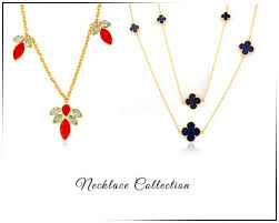 fashion jewelry chain necklace images Sbjewellery_6 jpg jpg
