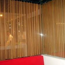 Curtain Wire Room Divider Ikea Curtains Mariam Decorate The House With Beautiful Curtains