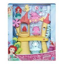 Camerette Principesse Disney by Bambole E Accessori