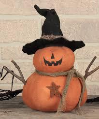 look what i found on zulily witch jack o u0027 lantern plush décor by