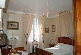 linge d antan maison d u0027antan à arzacq arraziguet 64 hébergements
