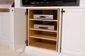 cabinet pocket door slides king slide flipper door slide 3517 hardware specialist