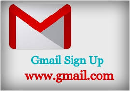 Gmail Sign Up Gmail Sign Up How To Create New A Gmail Account Gmail Account