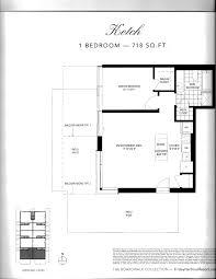 floorplans online boardwalk condos floorplans online dennis paradis