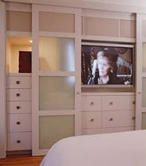 Wall Of Closets For Bedroom Bedroom Wall Closet Designs Best 20 Closet Wall Ideas On Pinterest