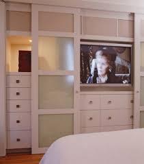 Best Closet Design Ideas Bedroom Wall Closet Designs Best 20 Closet Wall Ideas On Pinterest