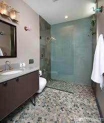 bathroom tile photos