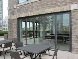 verande balconi verande in alluminio per balconi terrazzi giardini d inverno
