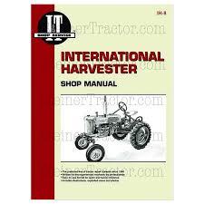 ih8 i u0026 t shop service manual