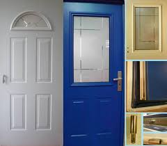 Exterior Aluminum Doors Homeofficedecoration Exterior Aluminum Doors