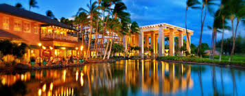 Hawaii Big Island Map About Hilton Waikoloa Village Big Island Hotel