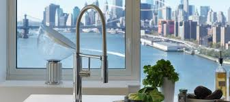 franke kitchen faucets faucets