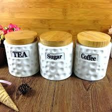 kitchen canisters ceramic sets ceramic kitchen canisters ceramic kitchen canisters sets large