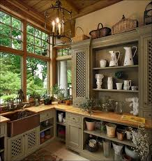 Kitchen Garden Window Lowes kitchen pella garden window lowe u0027s garden windows lowe u0027s garden
