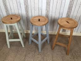 wooden kitchen stools for kitchen island u2014 jburgh homes finding