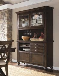 Ikea China Cabinet by Sideboards Interesting Buffet China Cabinet Oak China Cabinets
