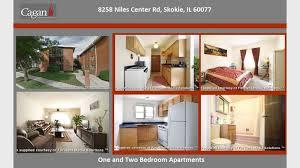 Apartments For Rent 2 Bedroom Cagan Skokie Apartments For Rent In Skokie Il Forrent Com
