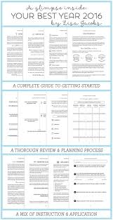 Life Planning Worksheet Your Best Year Is Here Marketing Creativity Marketing Creativity