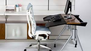 marvellous interior on ergonomic office chair singapore 56