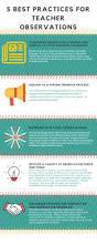 Best 25 Teacher Observation Ideas Only On Pinterest Classroom