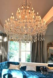 Chandelier Room 7 Best Distinctive Chesterfield Customers Pix Images On Pinterest