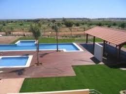 apartment for sale golf mar village vilamoura algarve central