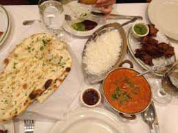 annapurna indian cuisine annapoorna indian cuisine irvine restaurant reviews