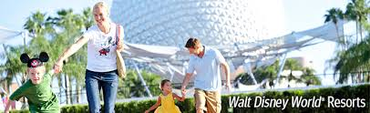 walt disney world resort vacation packages southwest vacations