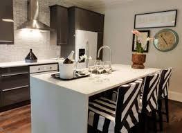 Open Kitchen Island Designs Best 25 Large Kitchen Island Ideas On Pinterest Large Kitchen