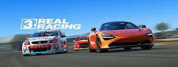 real racing 3 apk data real racing 3 v5 5 0 mega mods apk mod data http www faridgames