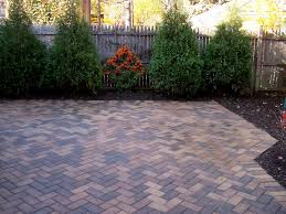 Estimate Paver Patio Cost by Paver Patio Cost Amazing Patio Doors With Brick Patio Calculator