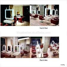 Desks Reception Desks For Salons Articles With Hair Salon Reception Desk Australia Tag Ergonomic