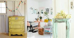 sabes cuanta gente se presenta en mueble salon ikea renueva tus muebles con chalk paint ideas decoradores
